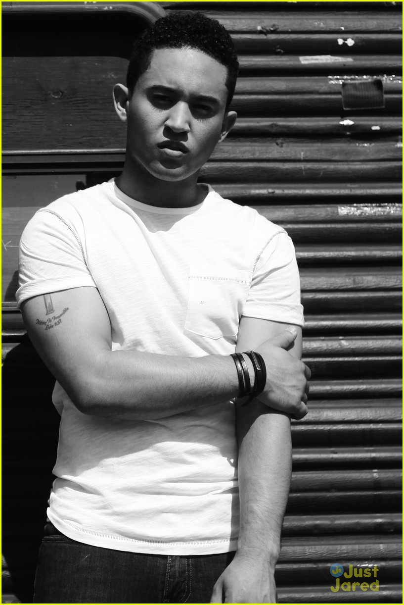 tahj mowry jjj portrait session 04