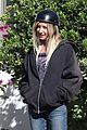 Tisdale-cycle ashley tisdale soa cycle 01