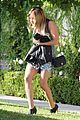 Tisdale-roa ashley tisdale roa mizumi 12