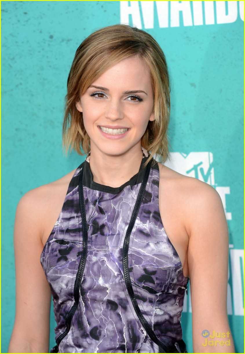 emma watson mtv movie awards 02