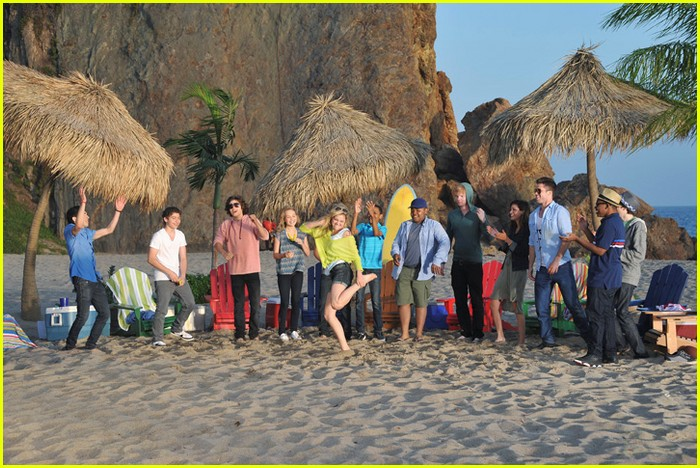 adam hicks summer xd video 09