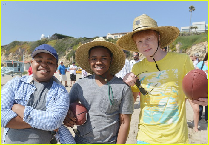 adam hicks summer xd video 12