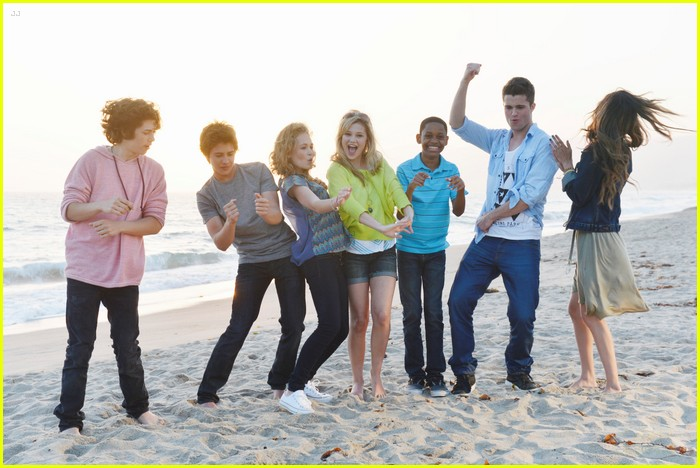 adam hicks summer xd video 18