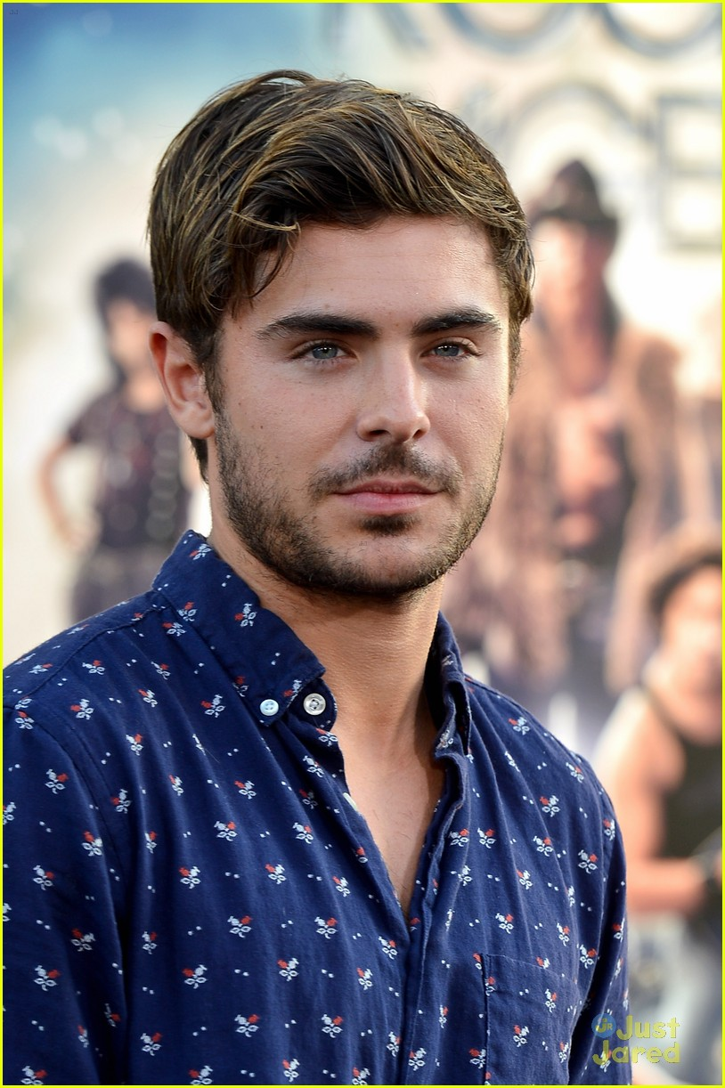 zac efron rock ages 02
