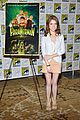 Anna-kodi anna kendrick kodi smit mcphee paranorman 20