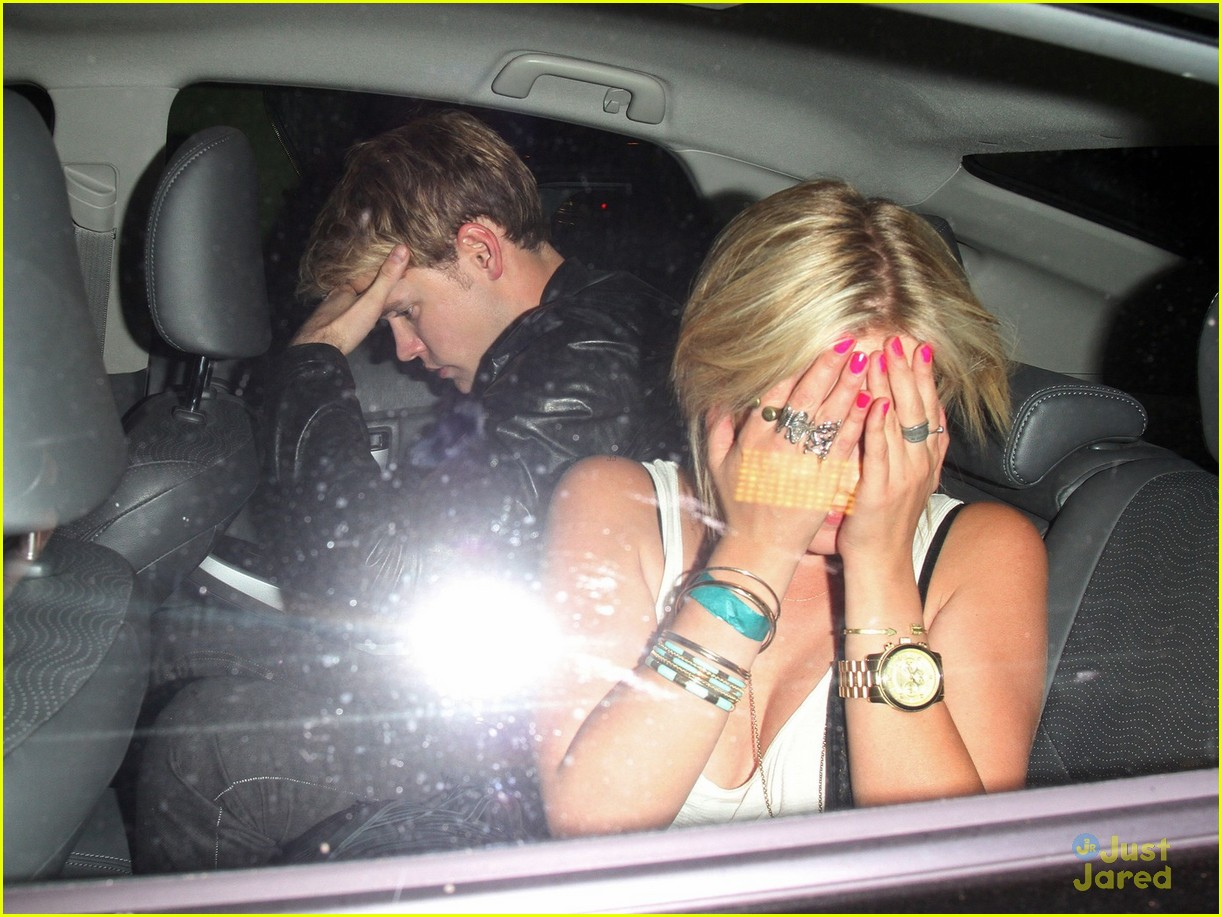 ashley benson chord overstreet bootsy bellows 04