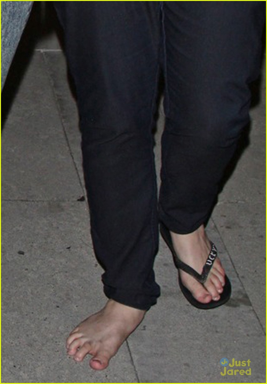 ashley benson chord overstreet bootsy bellows 10