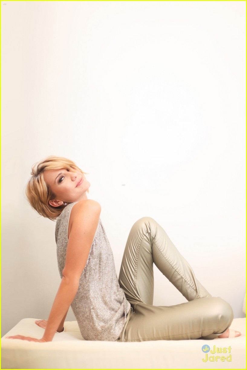 chelsea kane jjj portrait session 03