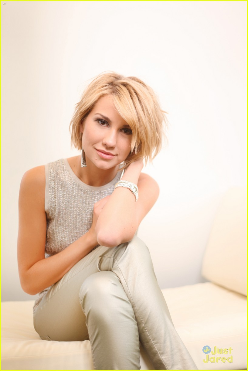chelsea kane jjj portrait session 15