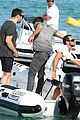 Efron-noshirt zac efron shirtless july 4 saint tropez 19