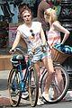 Fanning-bike fanning bike 06
