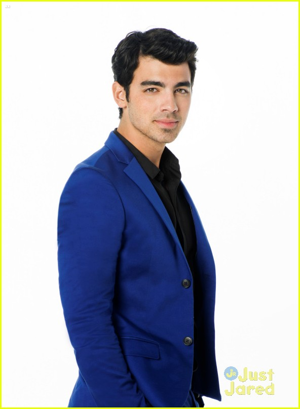 joe jonas next images 03