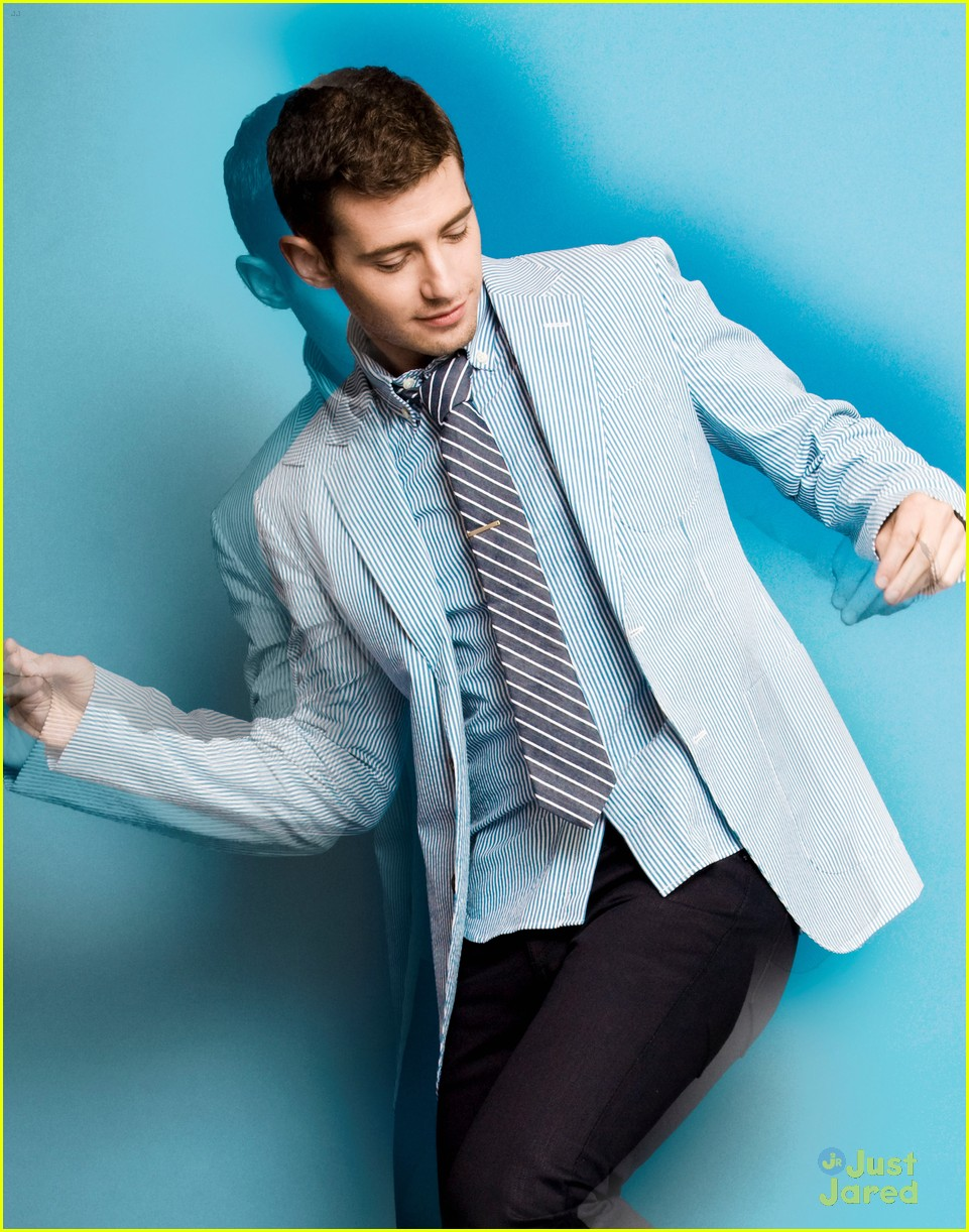 julian morris just jared photo shoot 01