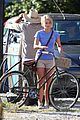 Julianne-josh julianne hough safe haven bike 03
