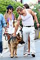Kellan-sharni kellan lutz sharni vinson france 06