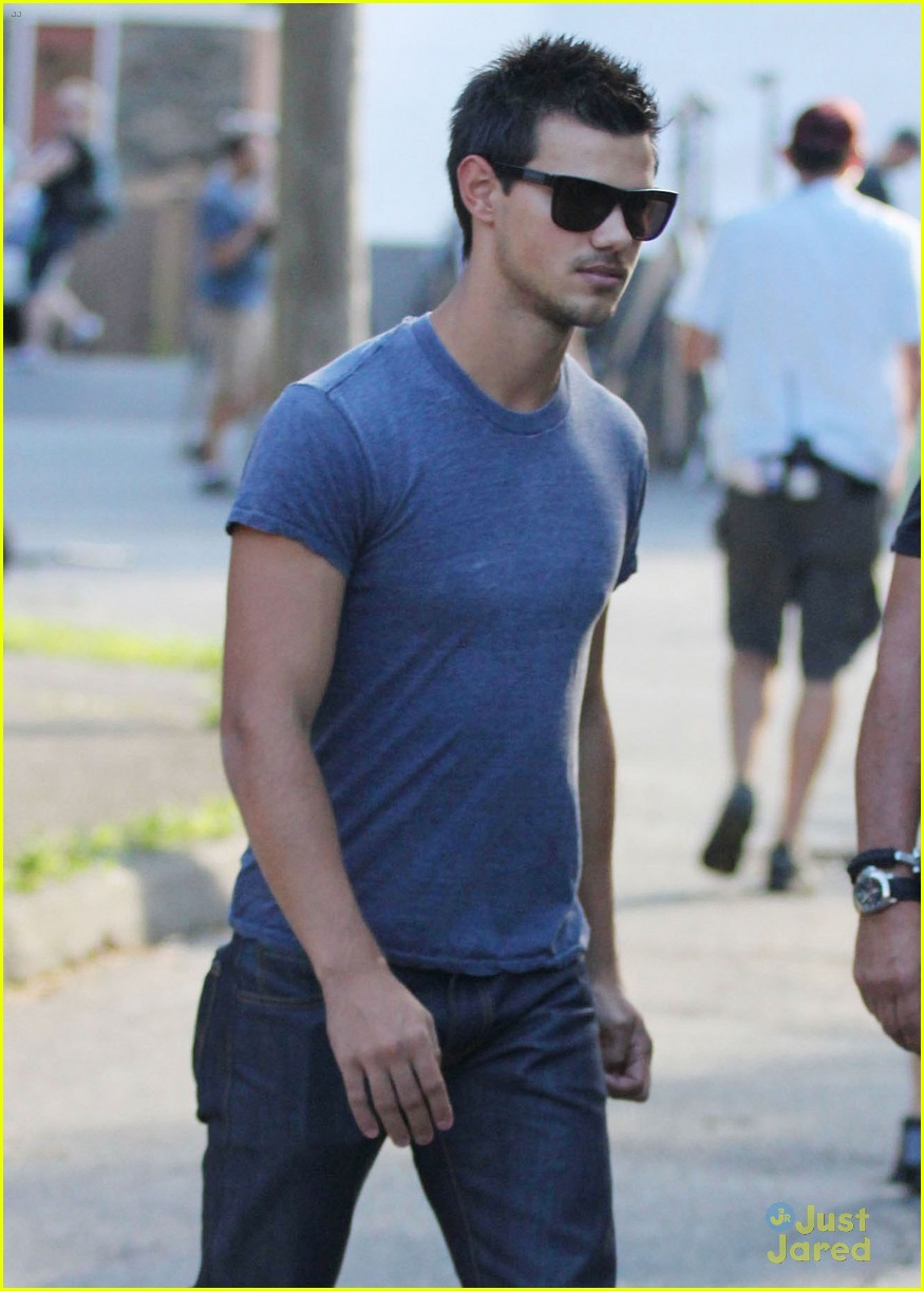 lautner grown up 02