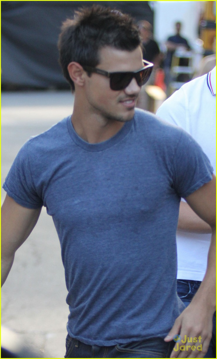 lautner grown up 05