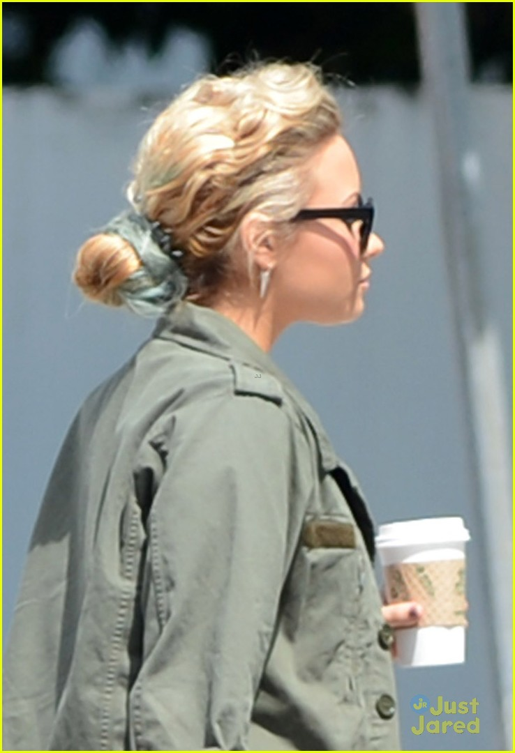 lovato blue bun 06