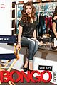 Lucy-bongo-fall lucy hale ashley benson bongo fall 10