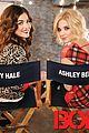 Lucy-bongo-fall lucy hale ashley benson bongo fall 13