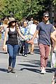 Lucy-grove lucy hale chris zylka grove 09