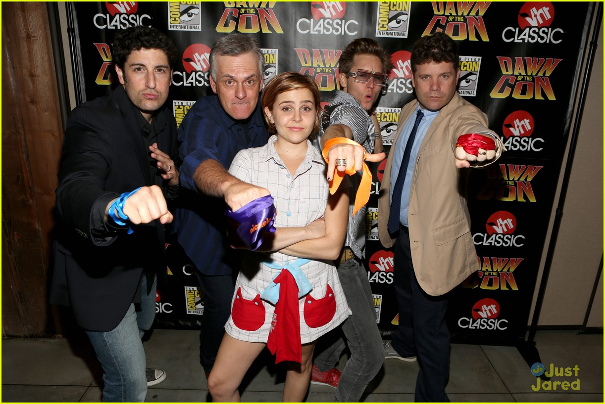 mae whitman ninja turtles sdcc 02