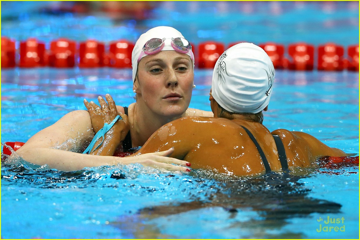 missy franklin wins gold 05