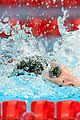 Missy-olympics missy franklin qualify olympics 01
