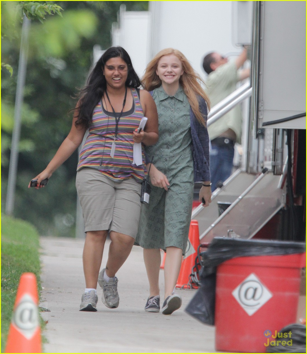 moretz carrie set 01