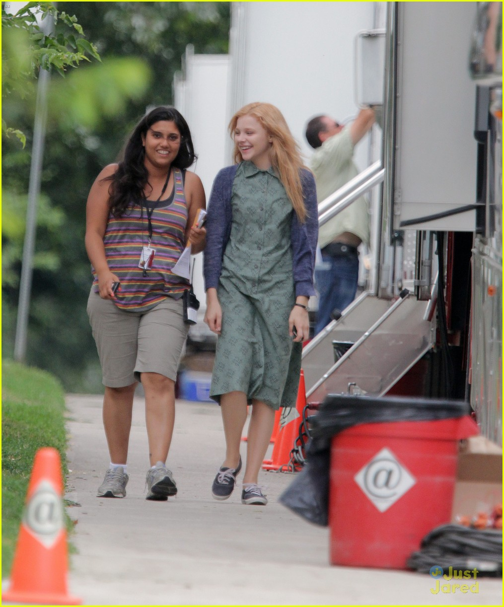 moretz carrie set 05