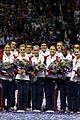 Olympics-gymnastics us olympics gymnastics women 2012 31