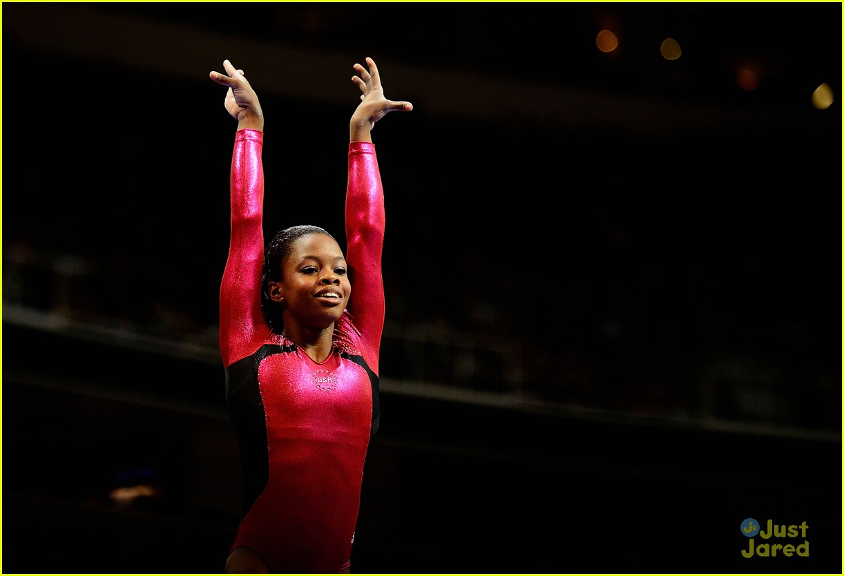 us olympics gymnastics women 2012 07