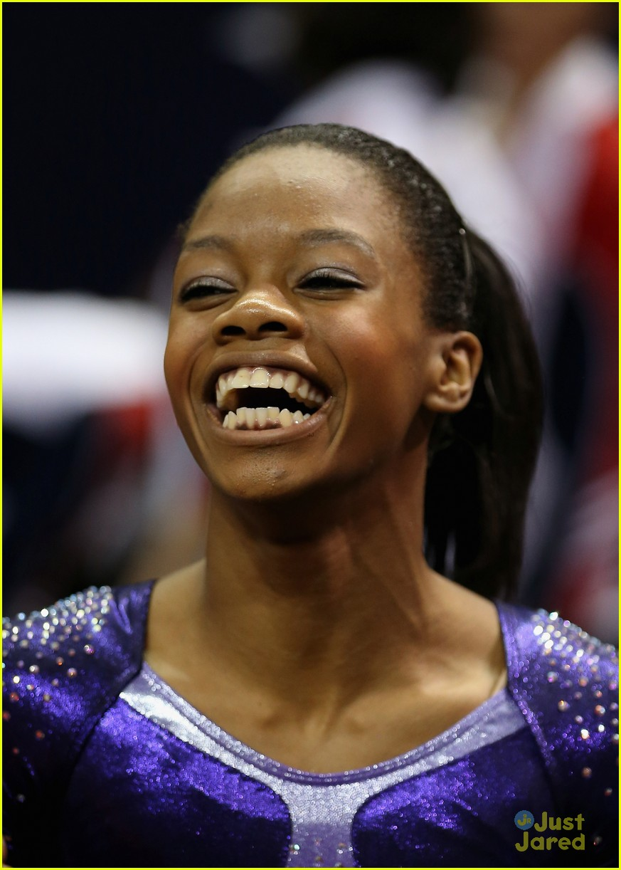 us olympics gymnastics women 2012 13