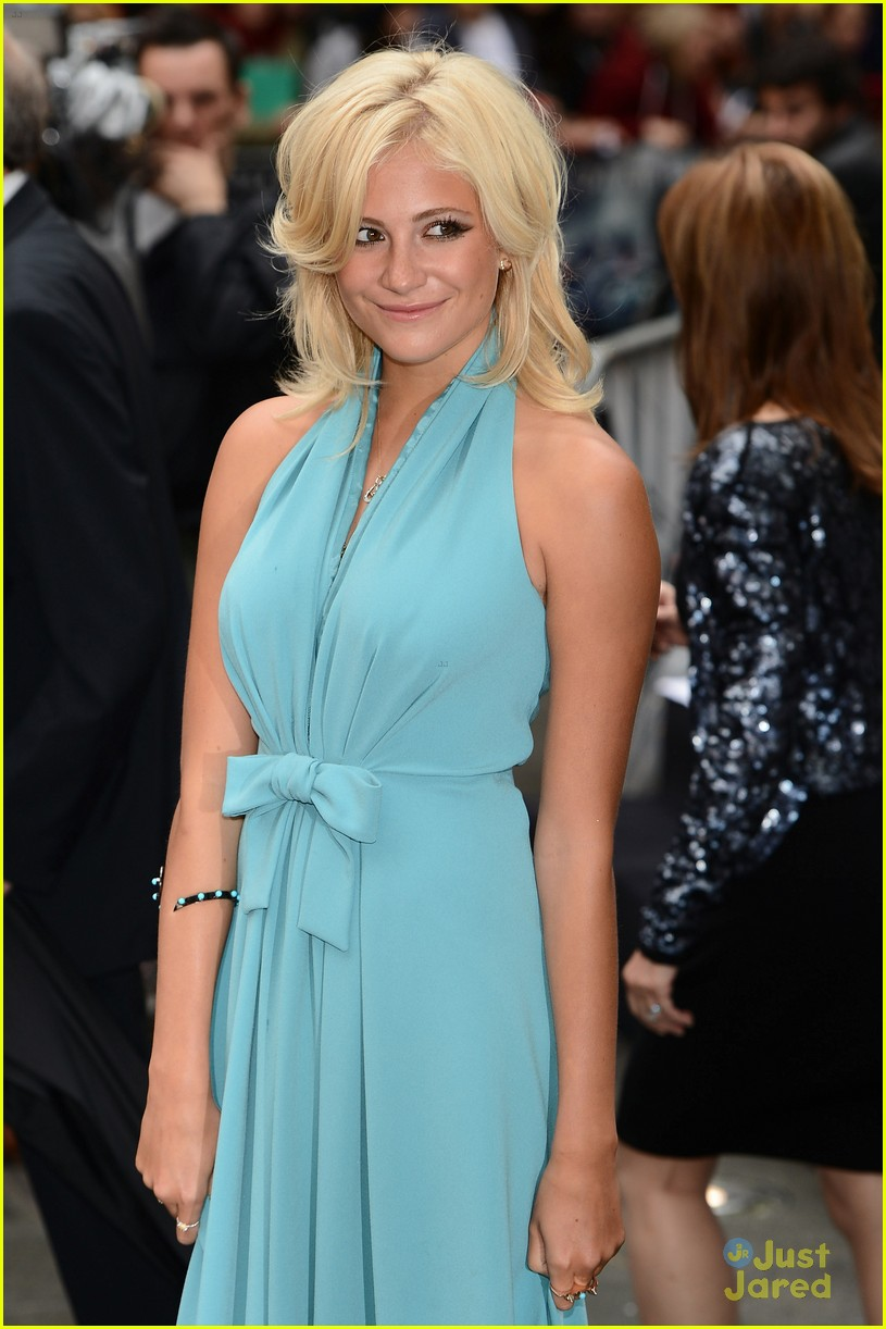 pixie lott dark knight uk 10