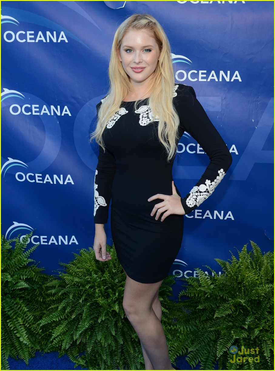 renee olstead seachange singer 05