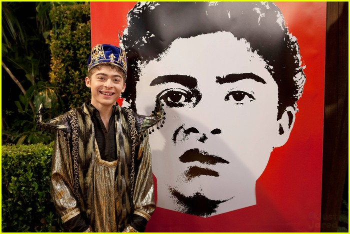 ryan ochoa king pok 04