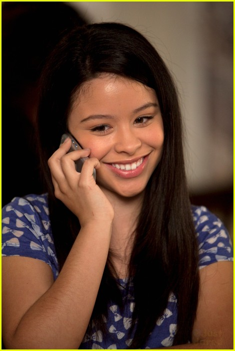 cierra ramirez girlfriends secret life 02