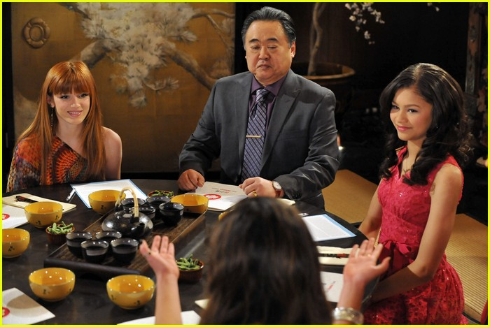 shake it up made japan 16