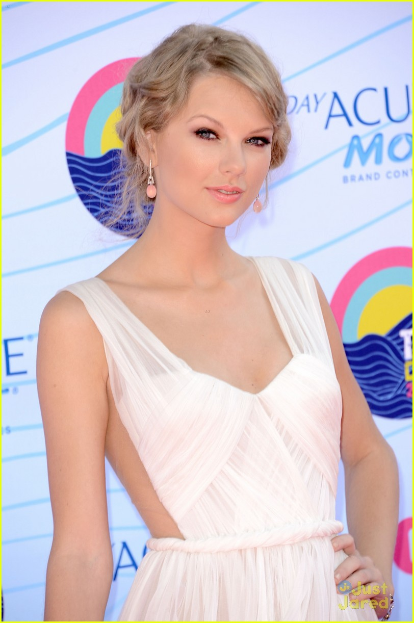 taylor swift tcas 2012 01