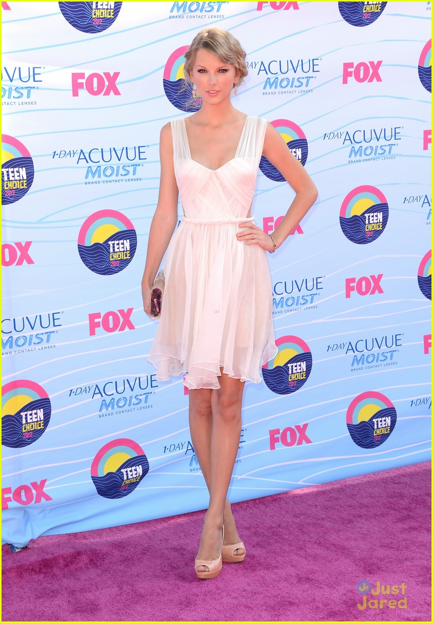taylor swift tcas 2012 07