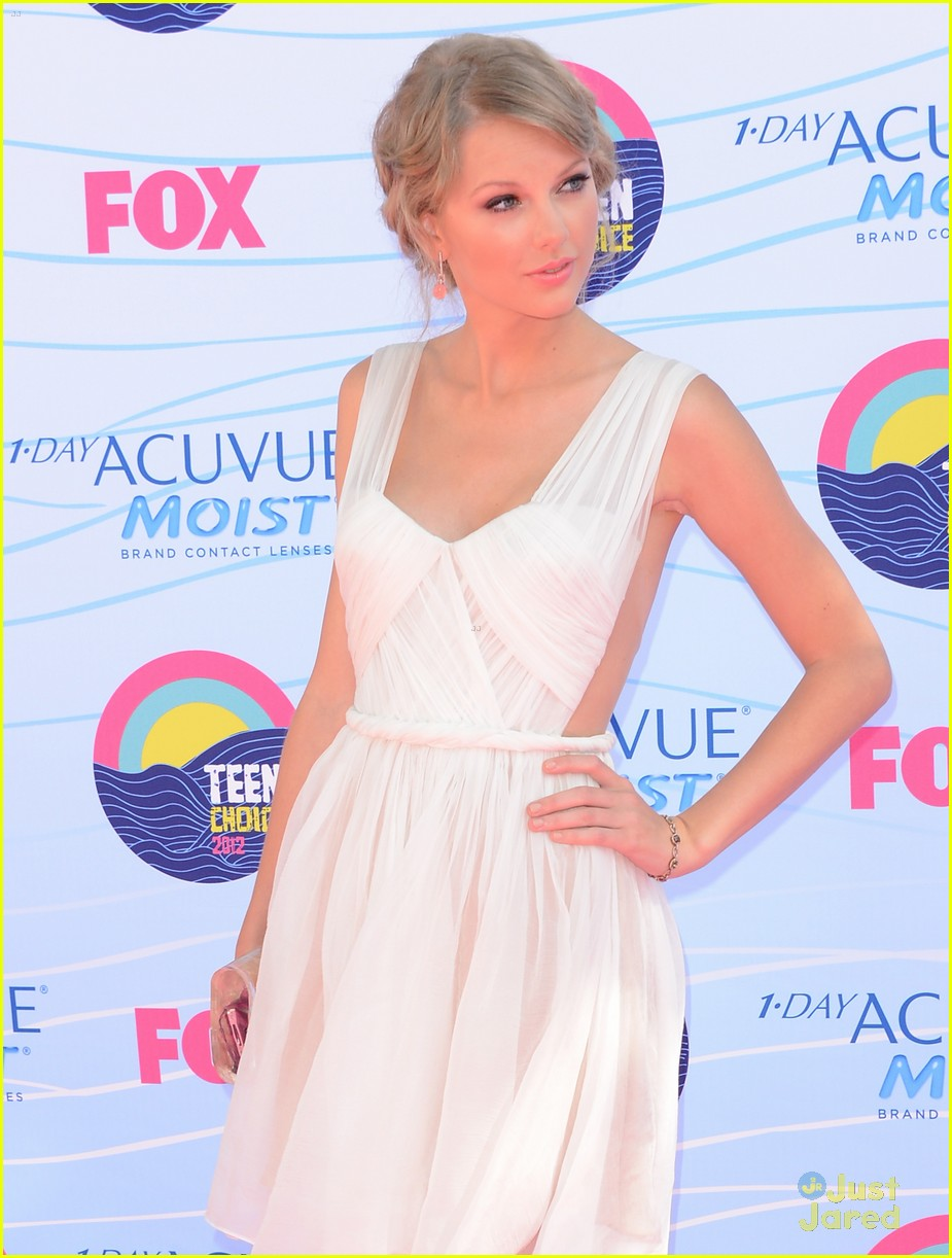 taylor swift tcas 2012 09