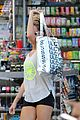 Tisdale-gym-west-hollywood ashley tisdale gym 02