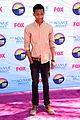 Tyler-coco tyler williams coco jones tcas 05