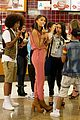 Zendaya-glendale zendaya poplyfe glendale meet 05