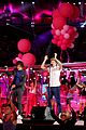 1d-olympics one direction closing olympics 13