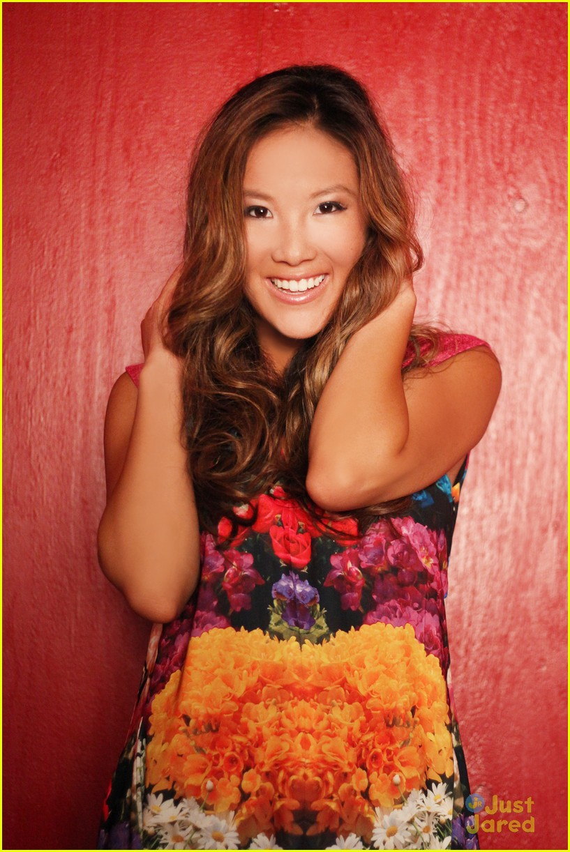 ally maki jjj photo shoot 09