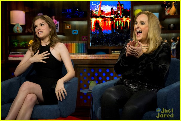 anna kendrick melissa ethridge bravo 01
