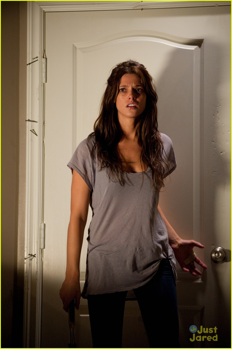 ashley greene tom felton apparition stills 17