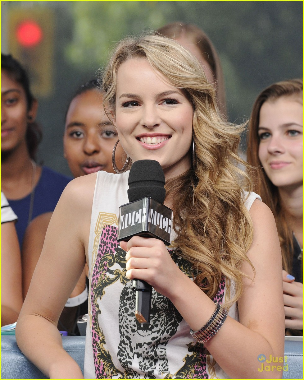 bridgit mendler new music live 03