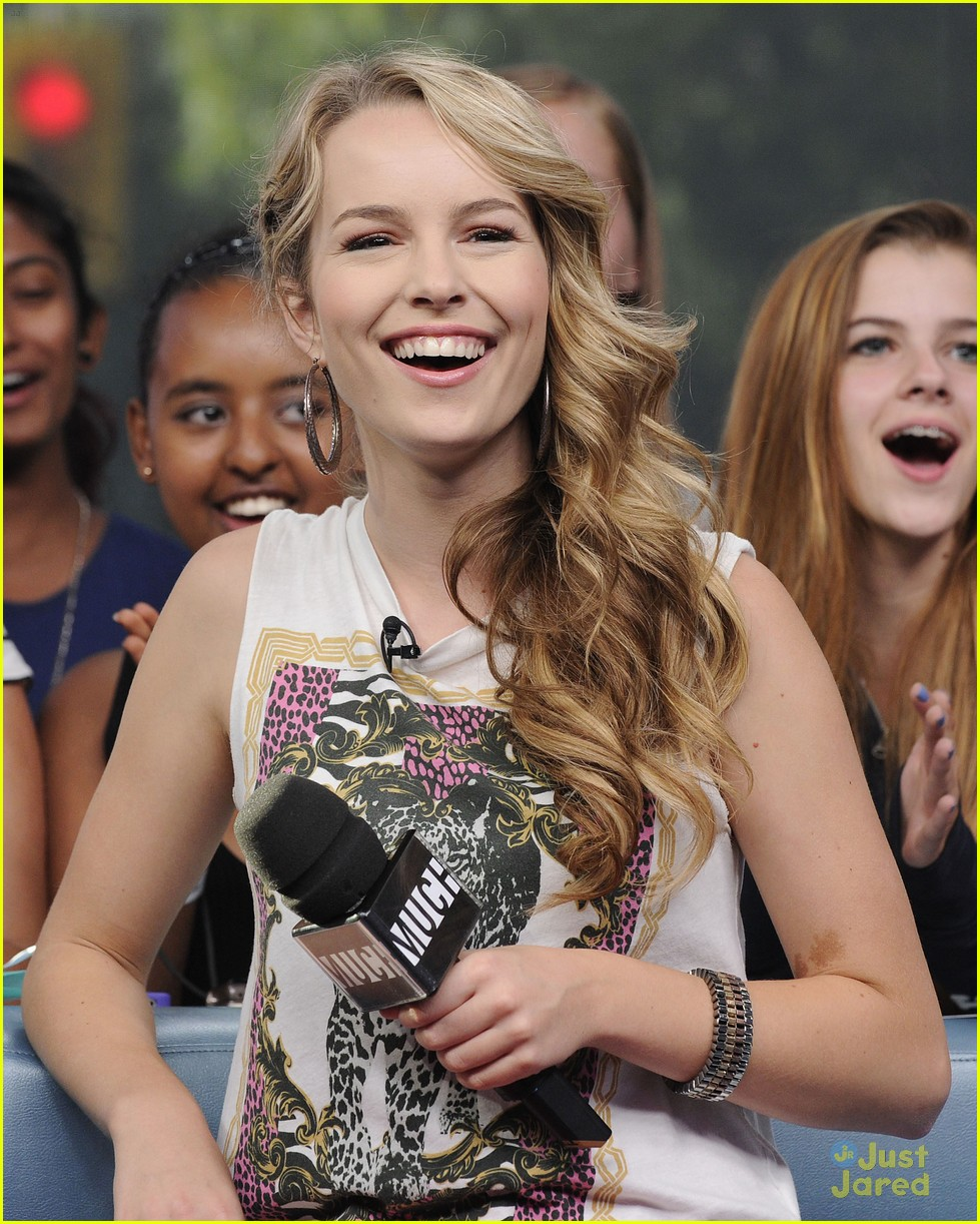 bridgit mendler new music live 11